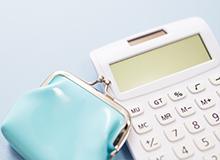 介護士の給料は安い?
