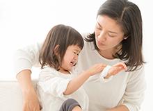 介護士は子育てと両立できる仕事ですか?